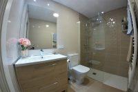 Reformas de baños | RENOVUM