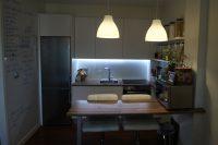 Reformas de cocinas | RENOVUM