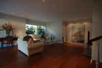 Reformas de pisos | RENOVUM