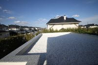 Reparación de tejados | RENOVUM