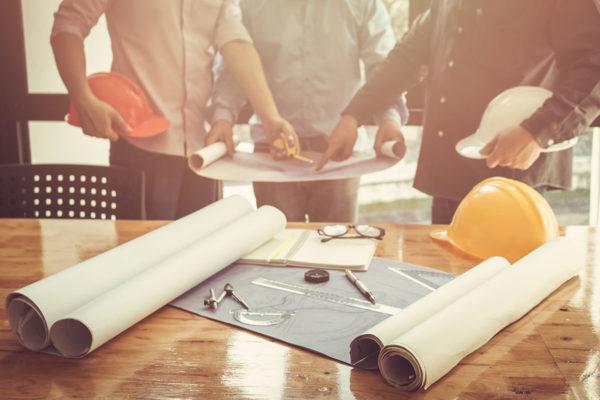 RENOVUM | Construcciones y Reformas