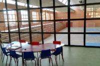 Reformas de colegios| RENOVUM