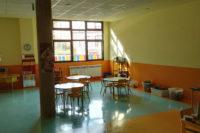 Reformas de colegios  RENOVUM
